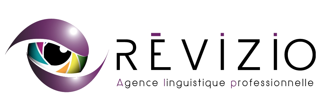 Révizio : Professional Linguistic Agency