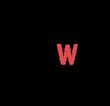 WODwin